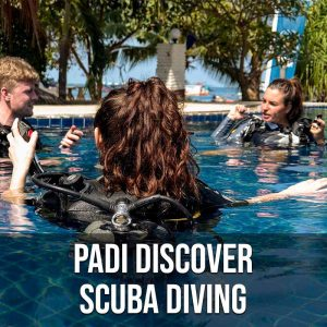padi-discover-scuba-diving-course