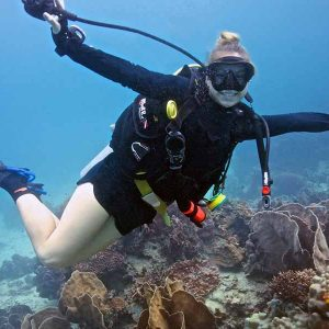 ecokohtao.com-marine-conservation-eco-intern-koh tao-thailand